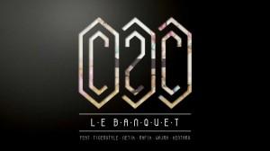 C2C - Le Banquet