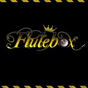 Flutebox